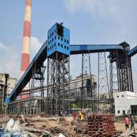 Coal Handling Services Manufacturers