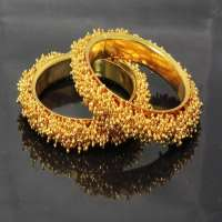 Carving Bangle Manufacturers
