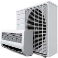 Air Conditioner Units Manufacturers