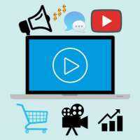 Video Advertising Service Manufacturers
