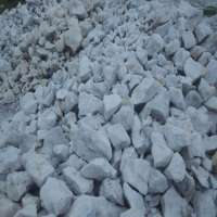 Ceramic Raw Material Manufacturers