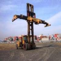 集装箱起重机 制造商