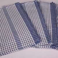 Checked Tea Towel Manufacturers
