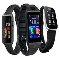 Electronic Gadgets Manufacturers