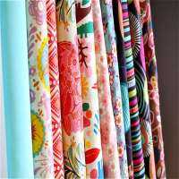 Apparel Fabric Manufacturers