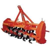 拖拉机旋耕机 制造商