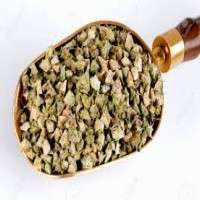 Dried Tribulus Terrestris Manufacturers