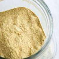Chicken Powder Manufacturers