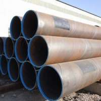 Fabricated Pipes Manufacturers