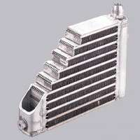 Oil Coolers Manufacturers