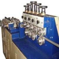 Straightening Machines Manufacturers