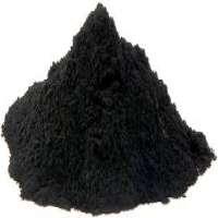 Wood Charcoal Powder Manufacturers