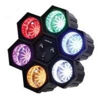 LED Disco Light Manufacturers