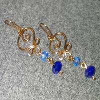 Wire Earring Manufacturers