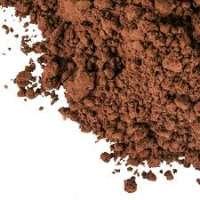 Chocolate Powder Manufacturers