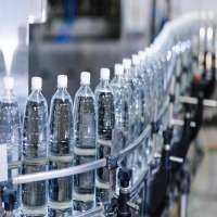 Beverage Manufacturers Manufacturers
