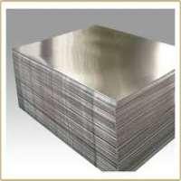 Magnesium Plates Manufacturers