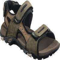 Mens Sandals Manufacturers