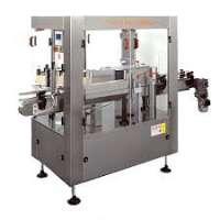 Labelling Equipment Manufacturers