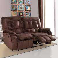 Recliner Sofa Manufacturers
