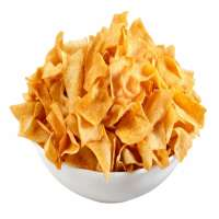 Soya Chips Manufacturers