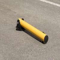 Parking Bollard Manufacturers