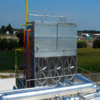 Ammonia Refrigeration System Manufacturers