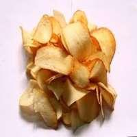 木薯片 制造商