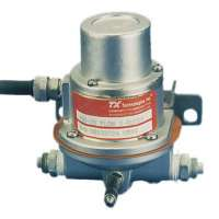 Flow Transducers Manufacturers