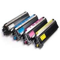 Printer Cartridges Manufacturers