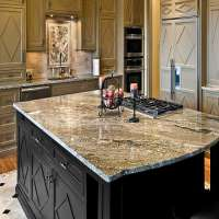 Stone Countertops Manufacturers