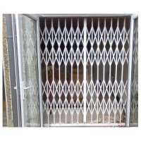 Collapsible Gates Manufacturers