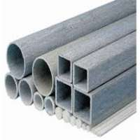 GRP Tube Manufacturers