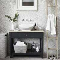 Bathroom Shelves & Other Furniture Manufacturers
