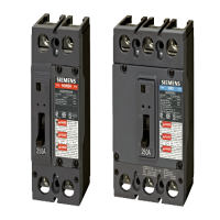 Electrical Circuit Breaker Manufacturers