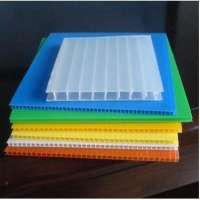 PP Board Manufacturers
