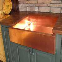 Copper Fabrication Manufacturers