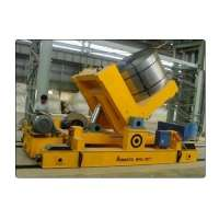 Hydraulic Coil Tilter Manufacturers
