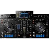 DJ系统 制造商