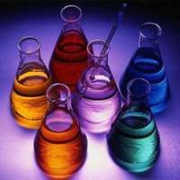 Speciality Chemicals Manufacturers