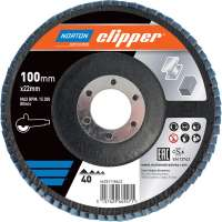 Flap Disc Importers