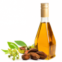 Jojoba Oil Manufacturers