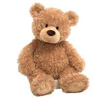 Bear Plush Toy Manufacturers