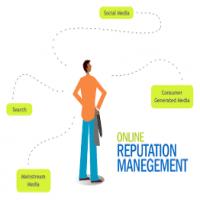 Online Reputation Management Manufacturers