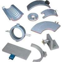 Cast Heaters Manufacturers