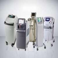 Laser Equipment Parts Manufacturers