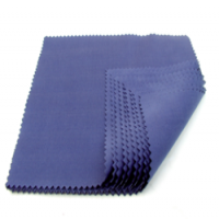 Polishing Cloths Manufacturers