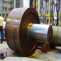 Support Roller Manufacturers