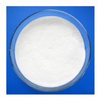 EDTA Ferric Sodium Salt Manufacturers