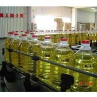 Edible Oil Packaging Plant Manufacturers